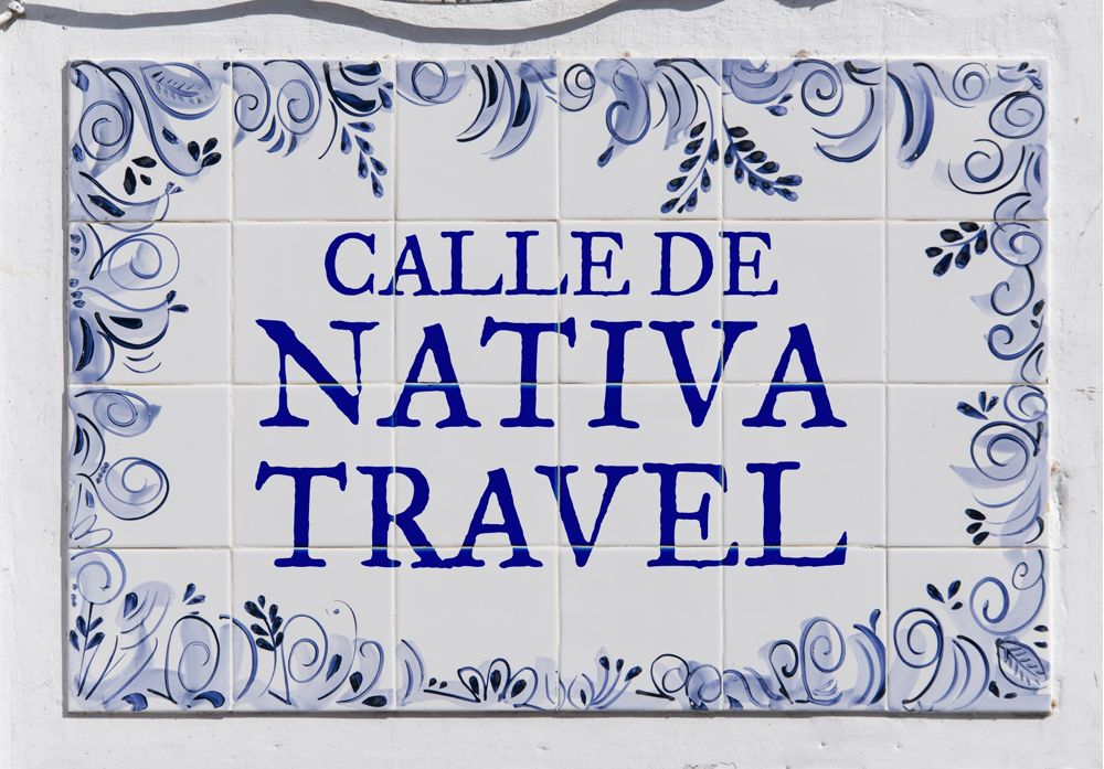 img calle de nativa travel