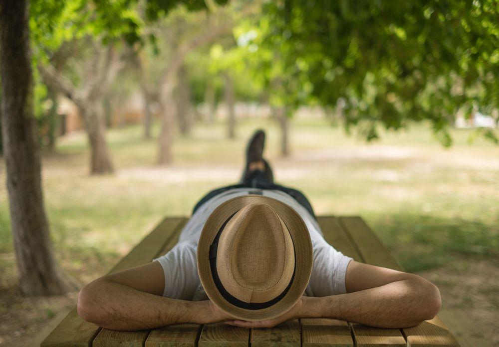img siesta spain